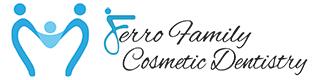 Ferro Family & Cosmetic Dentistry